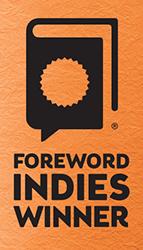 Forward Indies Winner